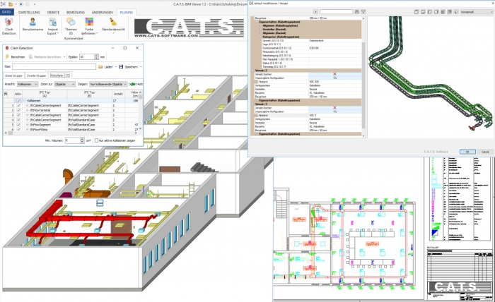 C.A.T.S. Software GmbH